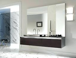 cheap bathroom mirror cheap bathroom mirrors slisports com