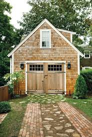 Garages That Look Like Barns 113 Best Garage U0026 Barn Images On Pinterest Country Living