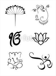om aum tattoo symbol hand namaste tattoos pinterest tattoo
