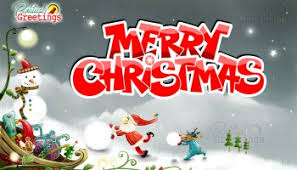 merry christmas telugu quotes and sayings hd images
