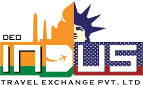 travel exchange images Deo indus travel exchange pvt ltd phagwara facebook
