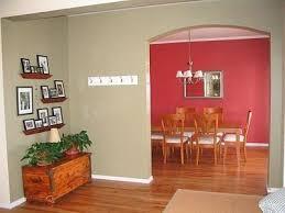 15 best interior painting ideas images on pinterest interior