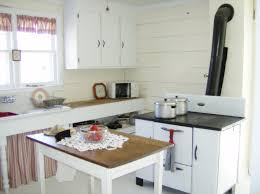 the dilletante proprietor super easy free pallet countertops and ikea has solid wood 2