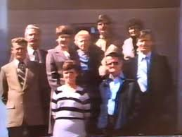 may 1980 cbs the waltons 2 hour special episode promo