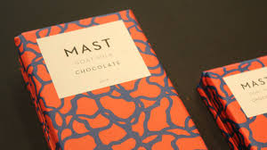 where to buy mast brothers chocolate how the mast brothers fooled the world into paying 10 a bar for