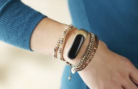 activity monitoring bracelet images The best fitness tracking jewelry charming wearable tech jpg