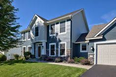 monterey homes luxury communities by meritage homes tour the