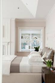 White Bedroom Inspo 297 Best Bedroom Images On Pinterest Bedroom Ideas Bedrooms And