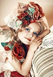 94 best flower child images on pinterest beautiful children