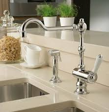 country kitchen faucet best country kitchen faucets kitchen design