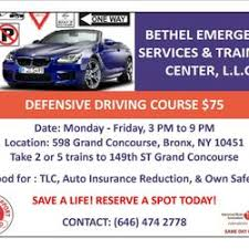 bmw insured emergency service bethel emergency services center cpr classes 598