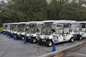 golf carts for sale near me tampa orlando miami florida