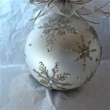 snowflake large ornament ornament etsy and snowflake ornaments