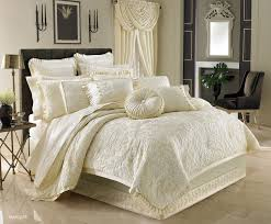 New York Bed Set Marquis By J New York Beddingsuperstore