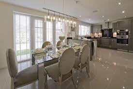 Show Home Interior Design Ideas Best Show Kitchen Design Ideas Photos Interior Design Ideas