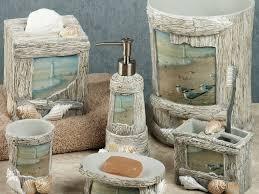 Bathroom Accessories Usa by Bathroom 67 Nautical Bathroom Decor Ideas Home Decorating Ideas