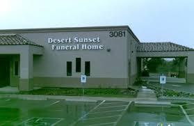 tucson funeral homes desert sunset funeral home tucson az 85741 yp
