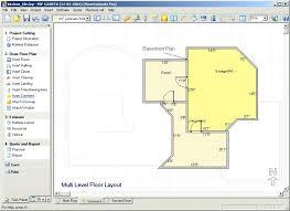 best floor plan design app floor plan design program internet ukraine com