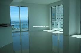 The Ivy Miami Floor Plans by Met 1 Condo New Extra Luxury Condominium In Downtown Miami