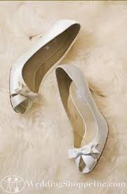 wedding shoes halifax http www bellissimabridalshoes trends vintage wedding shoes