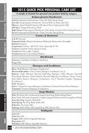 kosher toothpaste list k passover directory 2015 by k kosher issuu