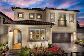 houses for sale in san diego blu strand shea homes