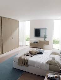 Deko Schlafzimmer Funvit Com Wände Streichen Ideen