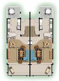 unique house plan maker fresh house plan ideas house plan ideas
