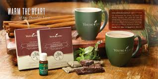 my favorite young living christmas gift ideas the well oiled