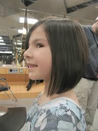 kids angle haircut cute kids cut my hair creations pinterest kids cuts