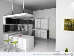 Home Design And Decor Reviews Kitchen Bar Counter Design Kitchen With Bar Counter Design Home