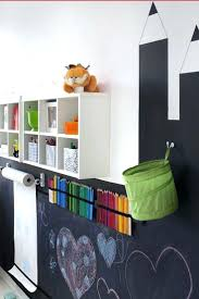 chalkboard paint wall ideas u2013 alternatux com