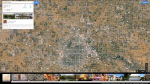 Google Maps Austin Tx by Lubbock Texas Map