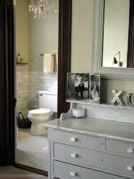 bathroom traditional master decorating ideas powder room home