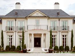 Architectural Home Design Styles by Apartments French Country Style Home French Country Plans