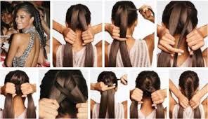 pakistani hair cutting videos mahrose beauty parlor complete details saloni health beauty