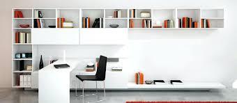 bureau bibliothèque intégré bureau bibliotheque design bibliotheque design chane