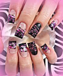 472 best nails i must have images on pinterest make up