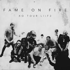 download mp3 xo tour life fame on fire xo tour llif3 lyrics musixmatch