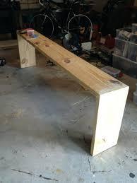 bold design ideas narrow sofa table home design ideas