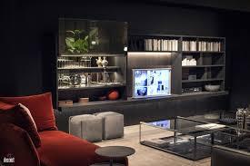 Simple Living Room Tv Cabinet Designs Living Room Lcd Unit Design For Drawing Room Tv Unit Set Lcd