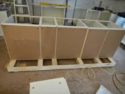how to install kitchen island ikea kitchen island installation 100 images kitchens