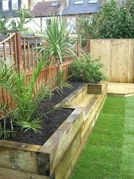 Diy Backyard Garden Ideas Backyard Easy Landscaping Ideas Easy And Cheap Backyard Seating