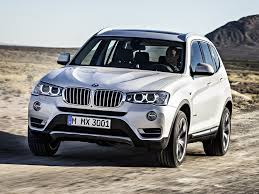 types of suvs types of bmw suvs u2014 ameliequeen style bmw suvs photos and review