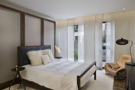 uncategorized great window shades custom blinds house window