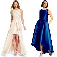 evening dresses for weddings best wedding guest dresses to wear this year dresses to wear to