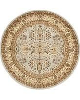 Safavieh Lyndhurst Collection Slash Prices On Safavieh Lyndhurst Collection Lnh338a Oriental