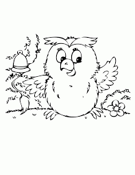 65 best owl coloring pages images on pinterest coloring books