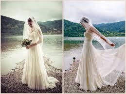 preloved wedding dresses ralf sweet wedding from martin blunden