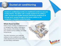 Comfortable Indoor Temperature Lakeside Information You Need To Make The Right Choice In Air Conditi U2026